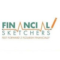 Financial Sketchers