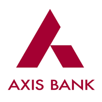 Institutional Business – Axis Bank